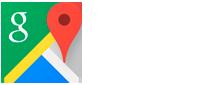 Localizacion Map